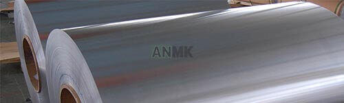 aluminum export from egypt, anmk steel