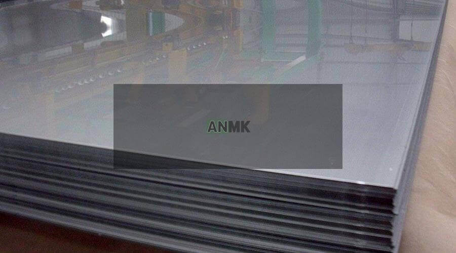 aluminum sheets products